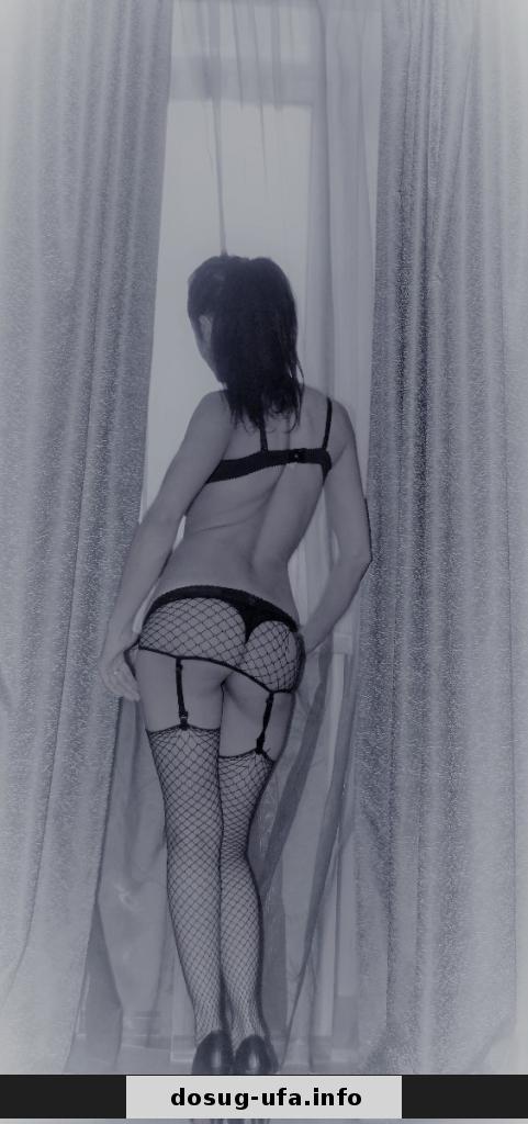 greshnitsi-prostitutki-individualki-video-hochesh-nezhno-seksa