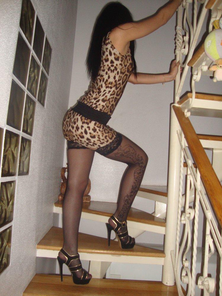 Досуг проститутка владивосток #4